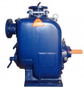 SU-pump